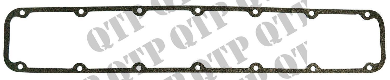 D8NN6584AA 6-Cyl Rocker Cover Gasket 83976376 E5HN-6584-AD 83912957/>