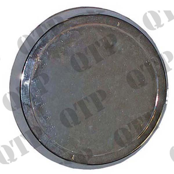 Badge 165 188  - No Decal