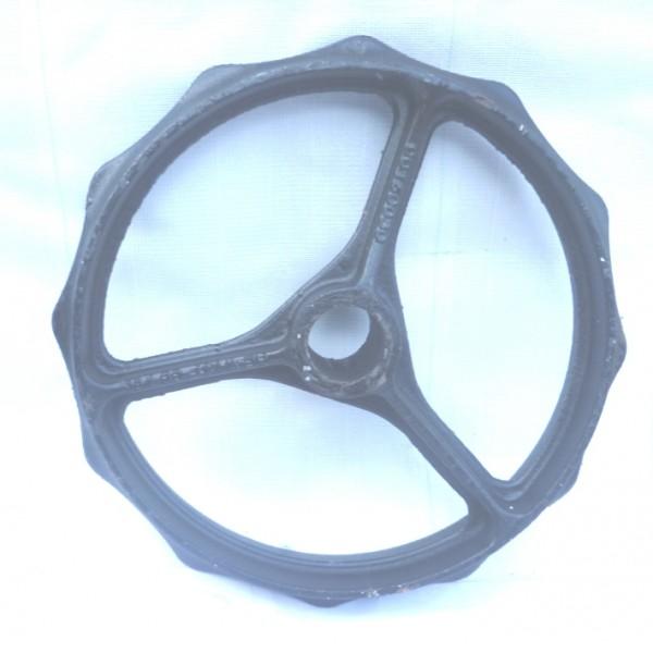 "He-Va Cambridge Ring 21"" (OEM)"