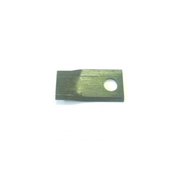 Blade to suit CM265A Mower