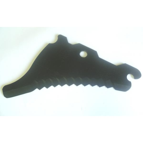Baler Knife to suit John Deere (Models 565 to 592)