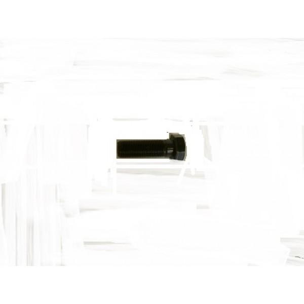 Bolt M16X50 CI10.9